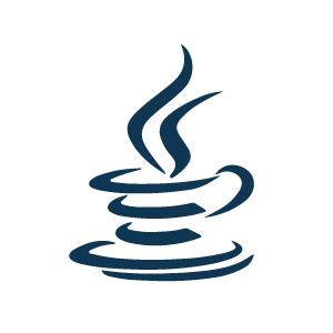 開発(Java)コース